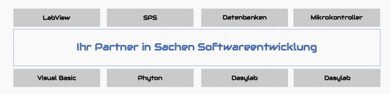 https://klc-data.de/wp-content/uploads/2020/11/Home-Slider-Softwarev2011233-768x185.png