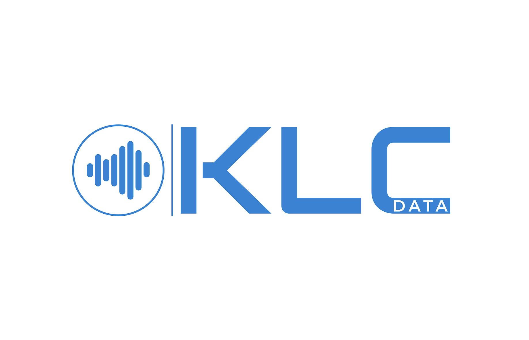 klc-data.de