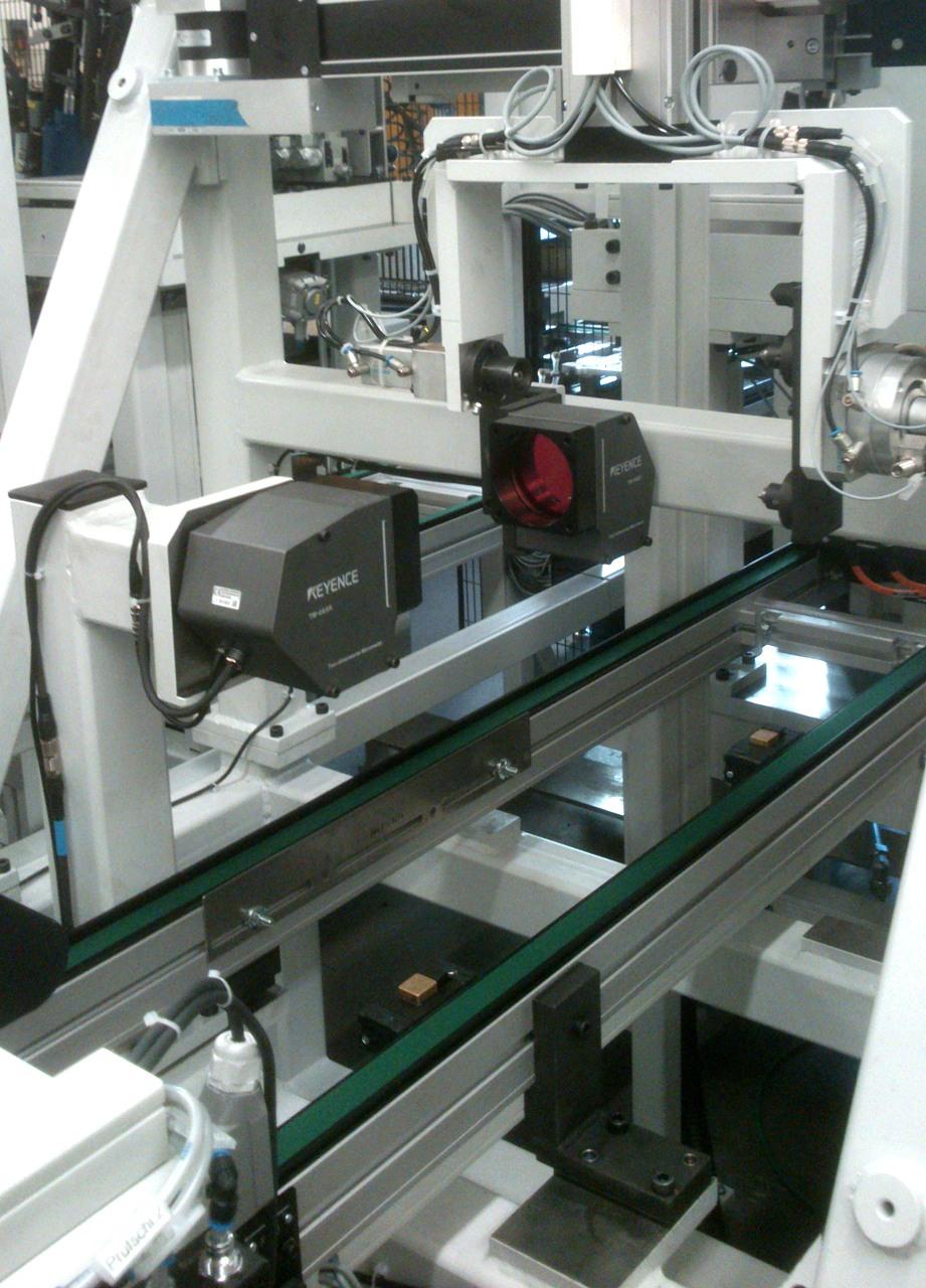 TM3000 Getriebeplatte 921x1280